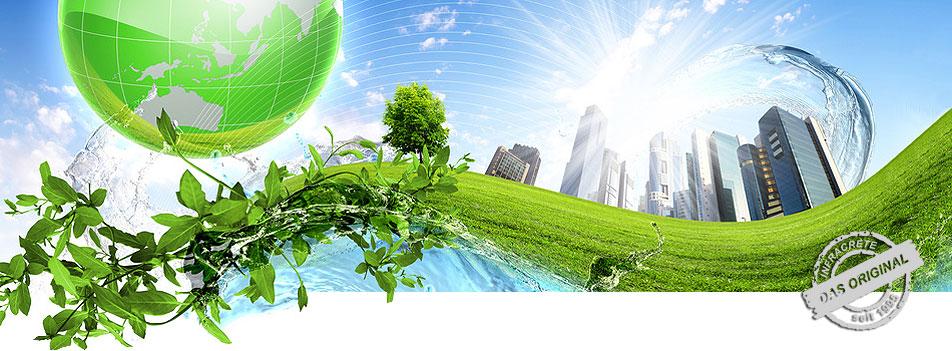 greentech01